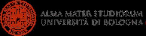 University of Bologna logo