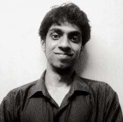 Gautam Vishwanath