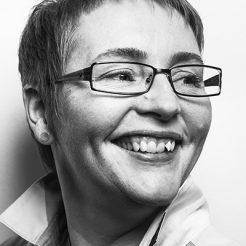 Leena Svinhufvud